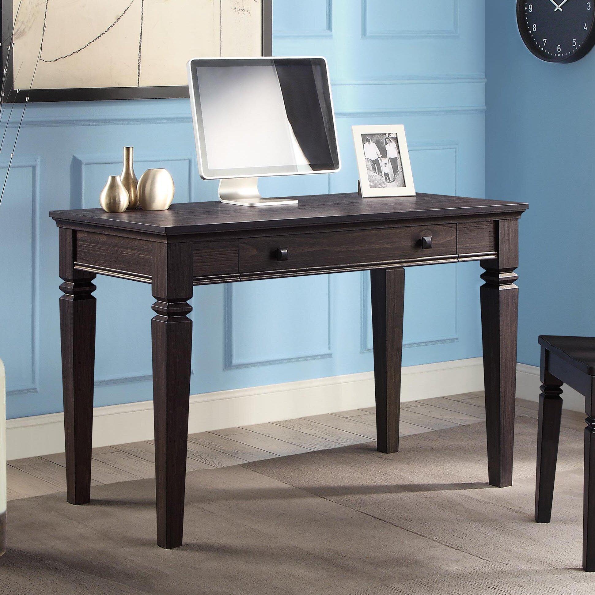 whalen furniture kendal writing desk