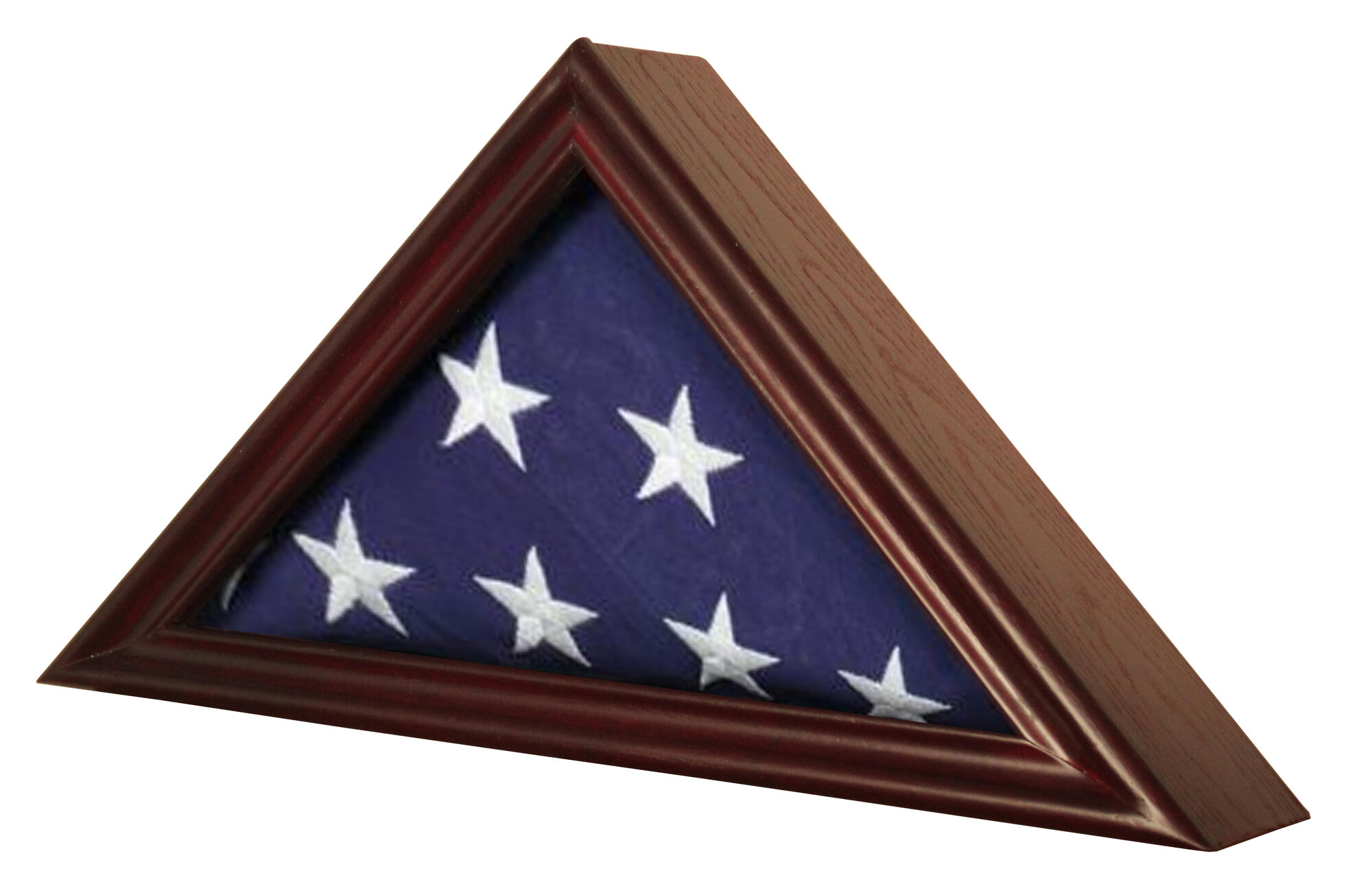 Jenlea Flag Display Frame Ebay
