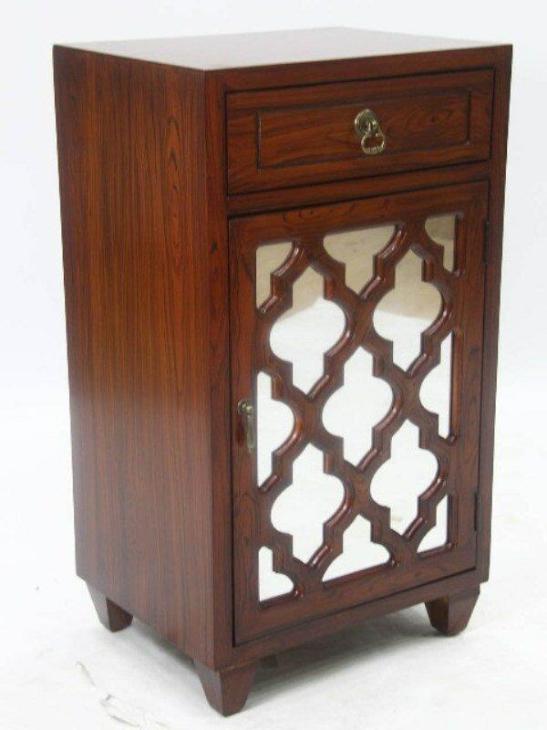 Heather Ann Creations Accent Cabinet Ebay