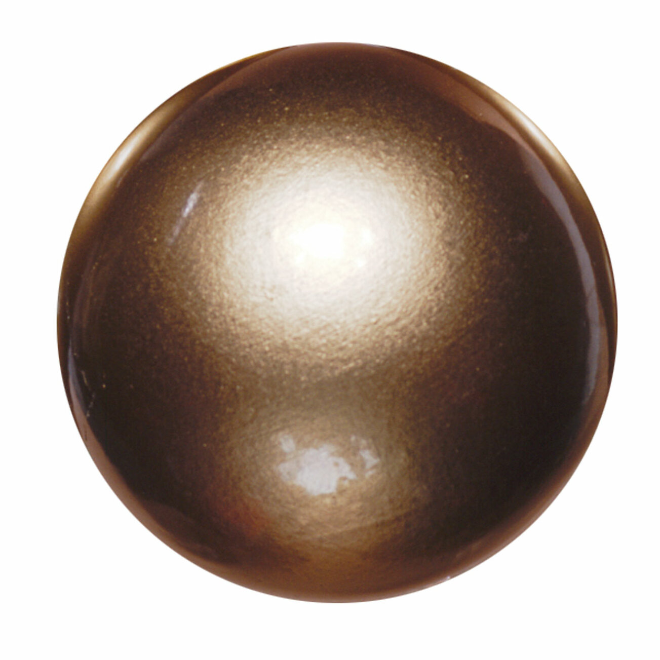 Gold decorative balls images green and