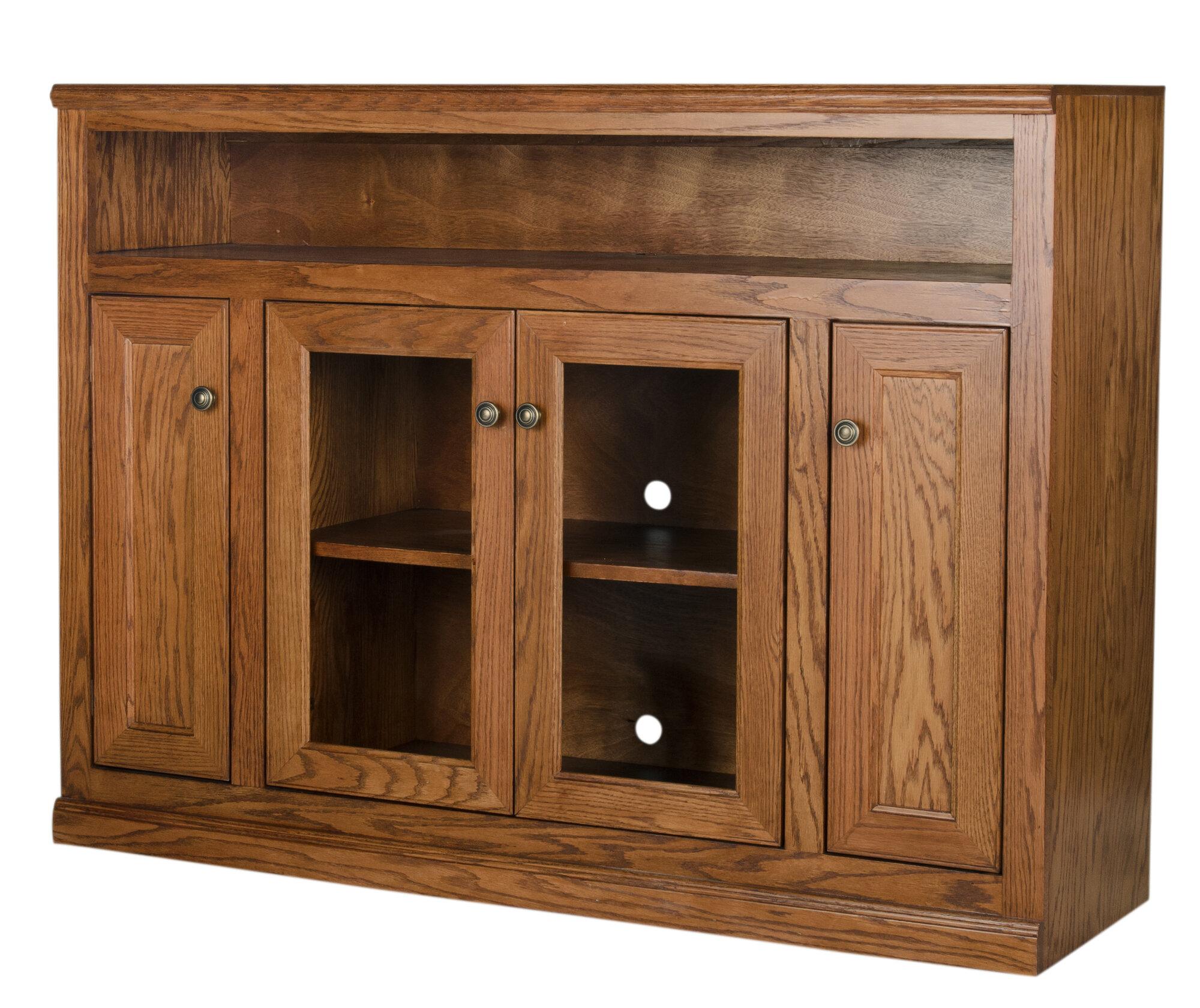 Eagle Furniture Manufacturing TV Stand