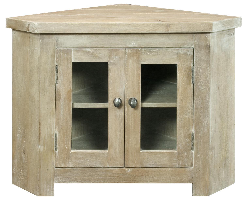 alterton furniture tv ecktisch dorset ebay. Black Bedroom Furniture Sets. Home Design Ideas