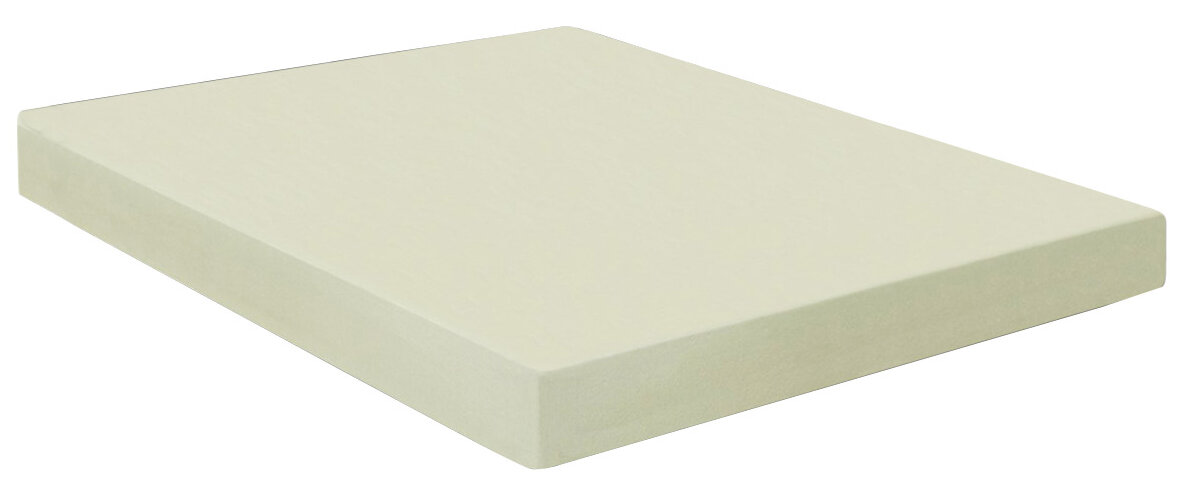 Best Price Quality Best Price Quality 6 Firm Memory Foam Mattress Ebay