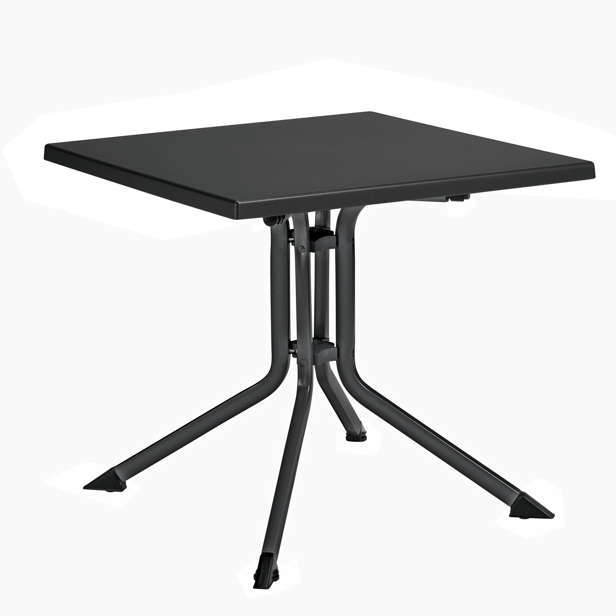 Kettler usa bistro table ebay for Table kettler