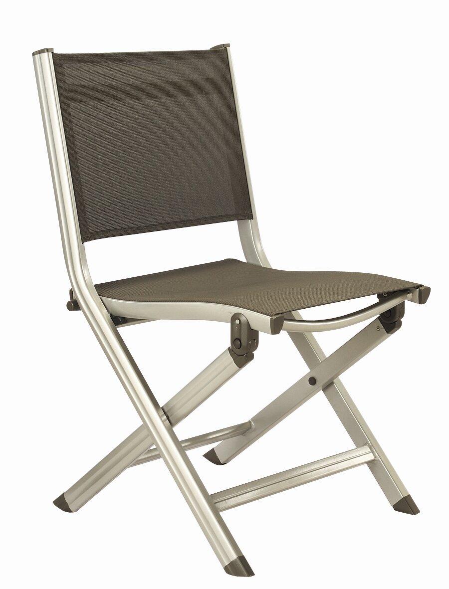 gartenbank alu kettler 122819 eine. Black Bedroom Furniture Sets. Home Design Ideas