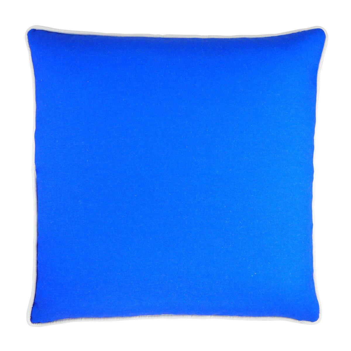 Greek Key Decorative Pillow : NECTARmodern Wave Key Modern Greek Key Throw Pillow eBay