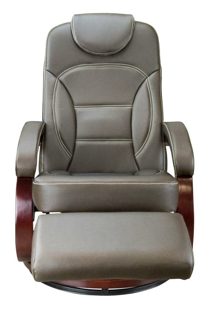 Thomas payne furniture euro chair recliner for Couch 700 euro