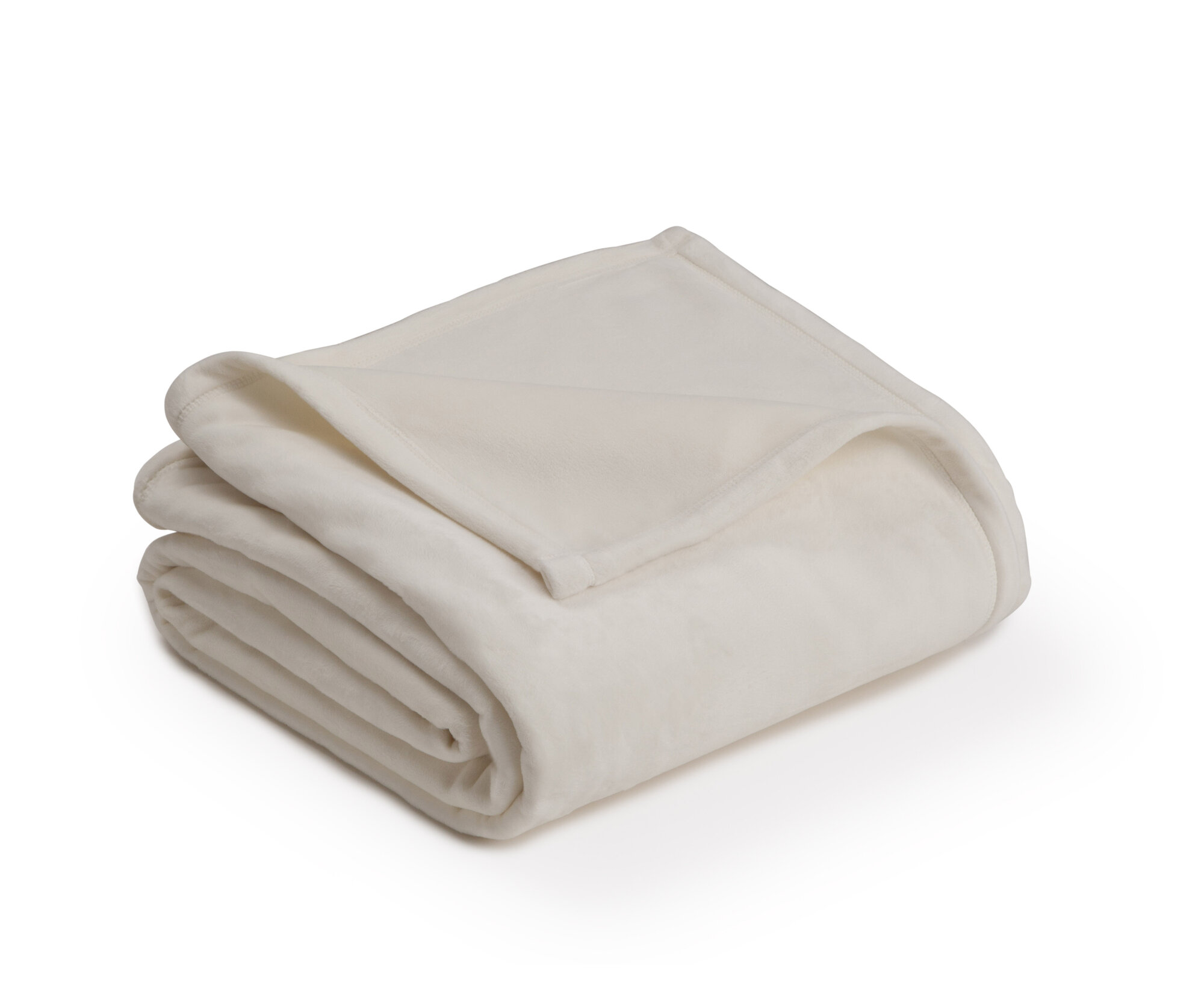 Vellux plush blanket for Vellux blanket
