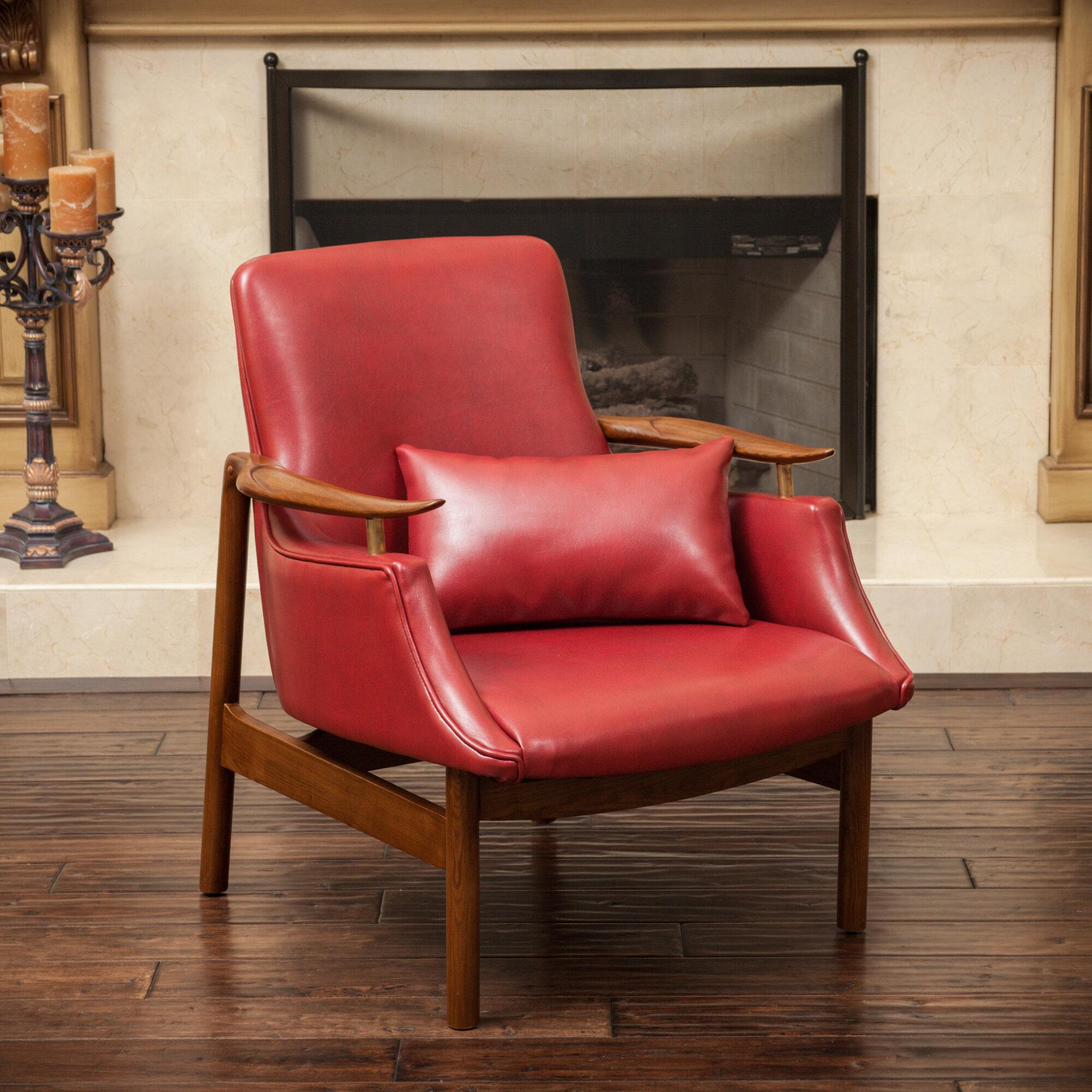 home loft concept viennes arm chair. Black Bedroom Furniture Sets. Home Design Ideas