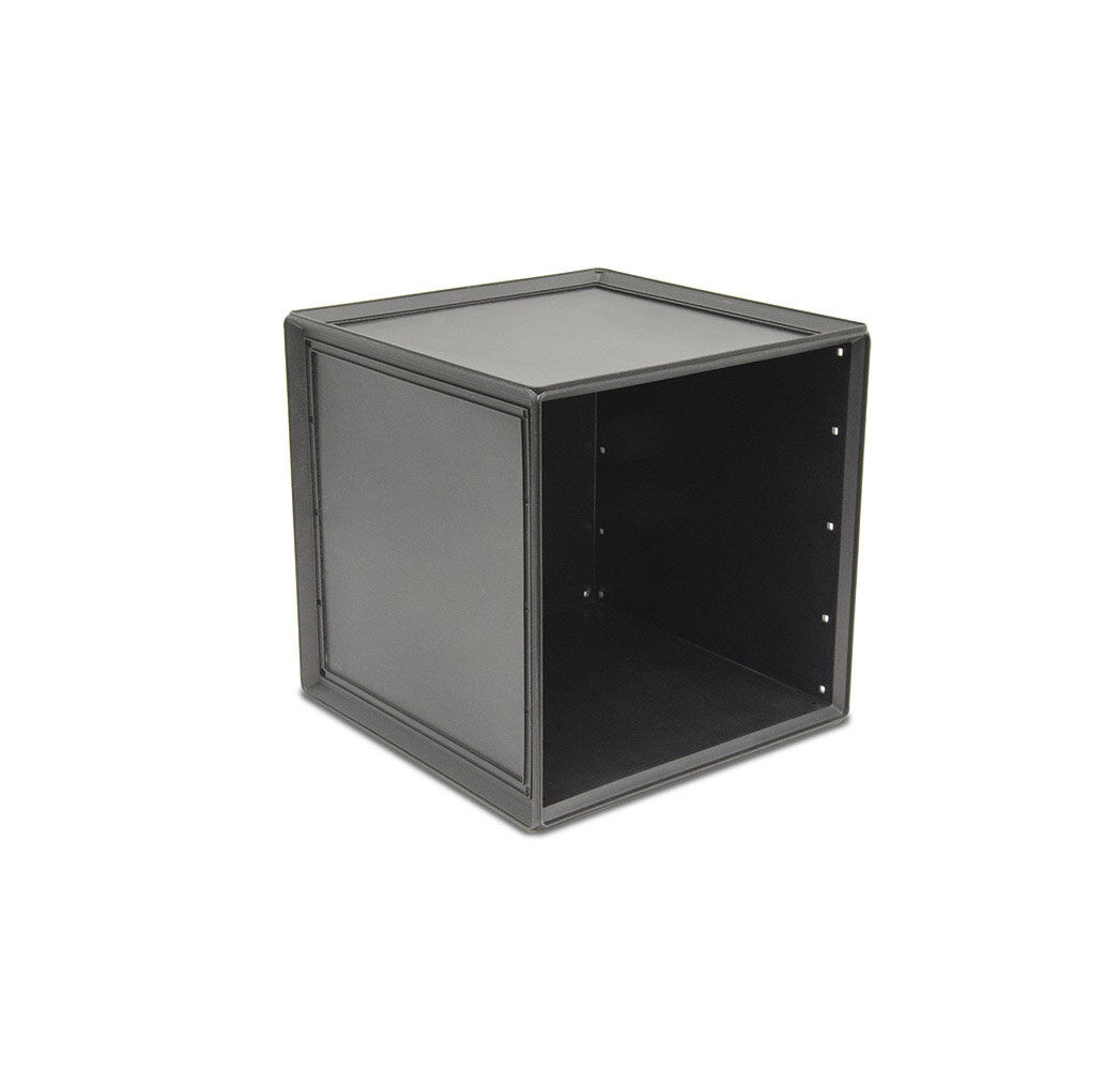 Plastic Storage Cubes Mdesign Plastic Office Supply And