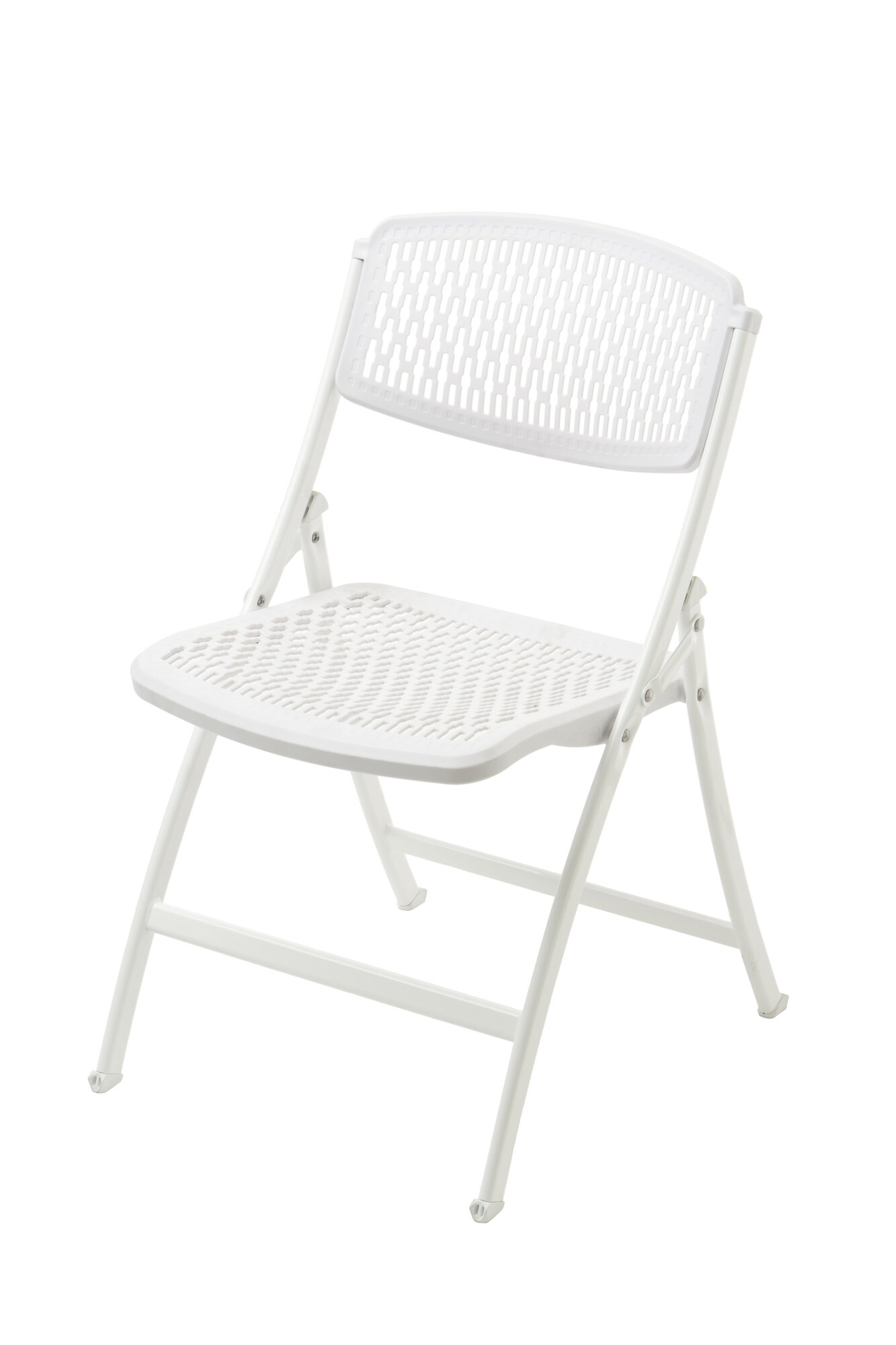Mity Lite Flex One Folding Chair Set Of 4 Ebay
