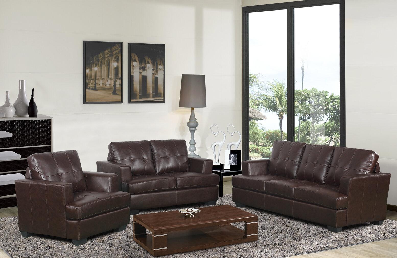 Beverly Fine Furniture Cecilia 3 Piece Living Room Set EBay