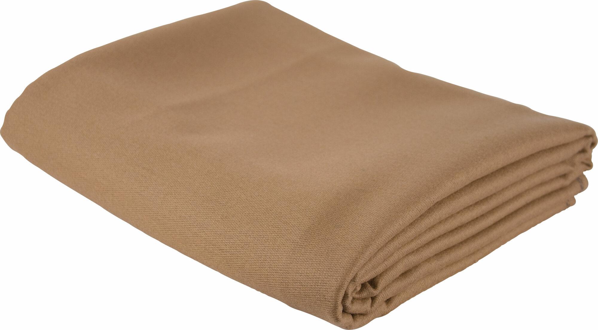 Simonis 9 39 cut 760 pool table cloth camel for 10 foot table cloth