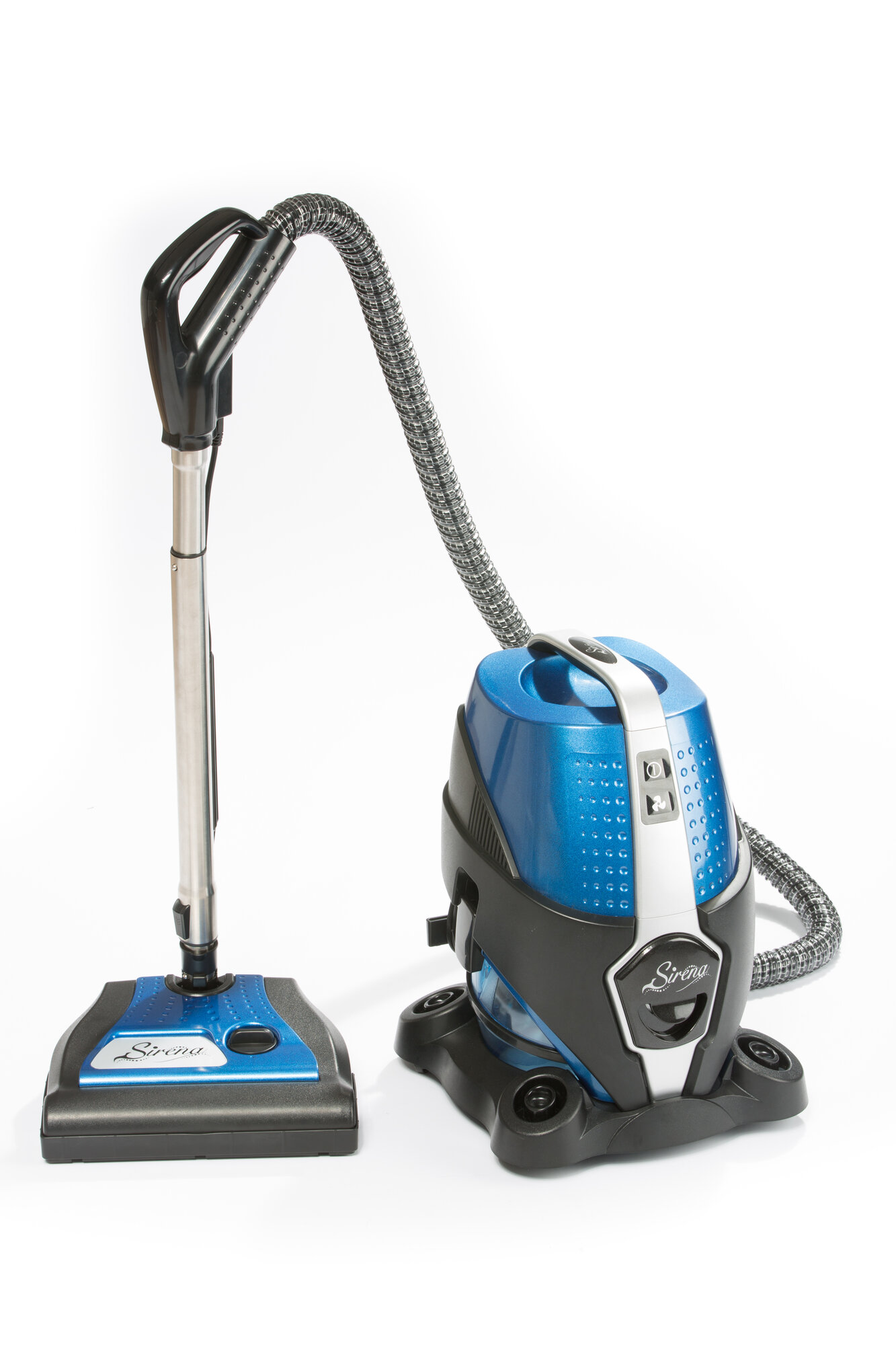 sirena water vacuum cleaner ebay