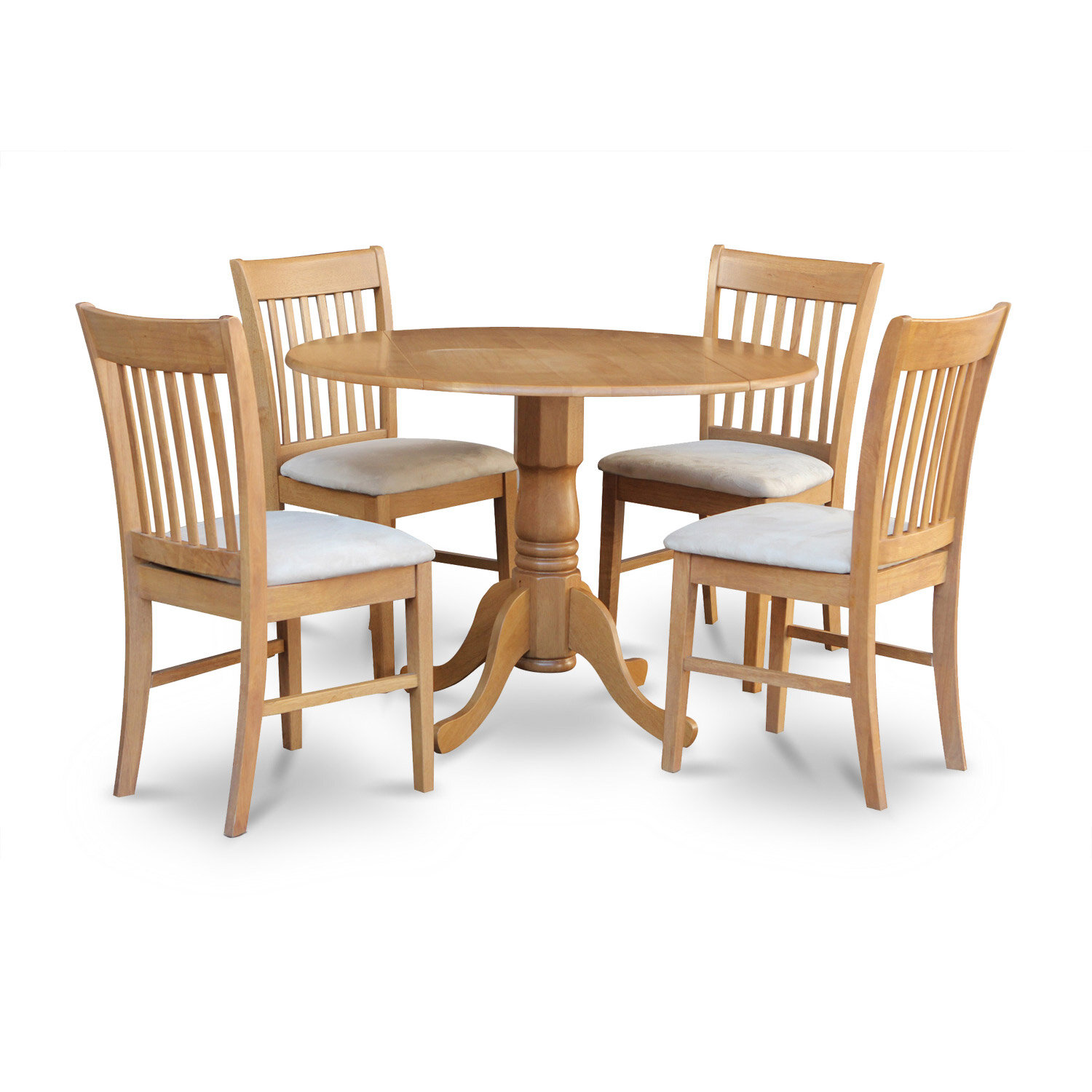 Charlton home gloucester piece dining set ebay