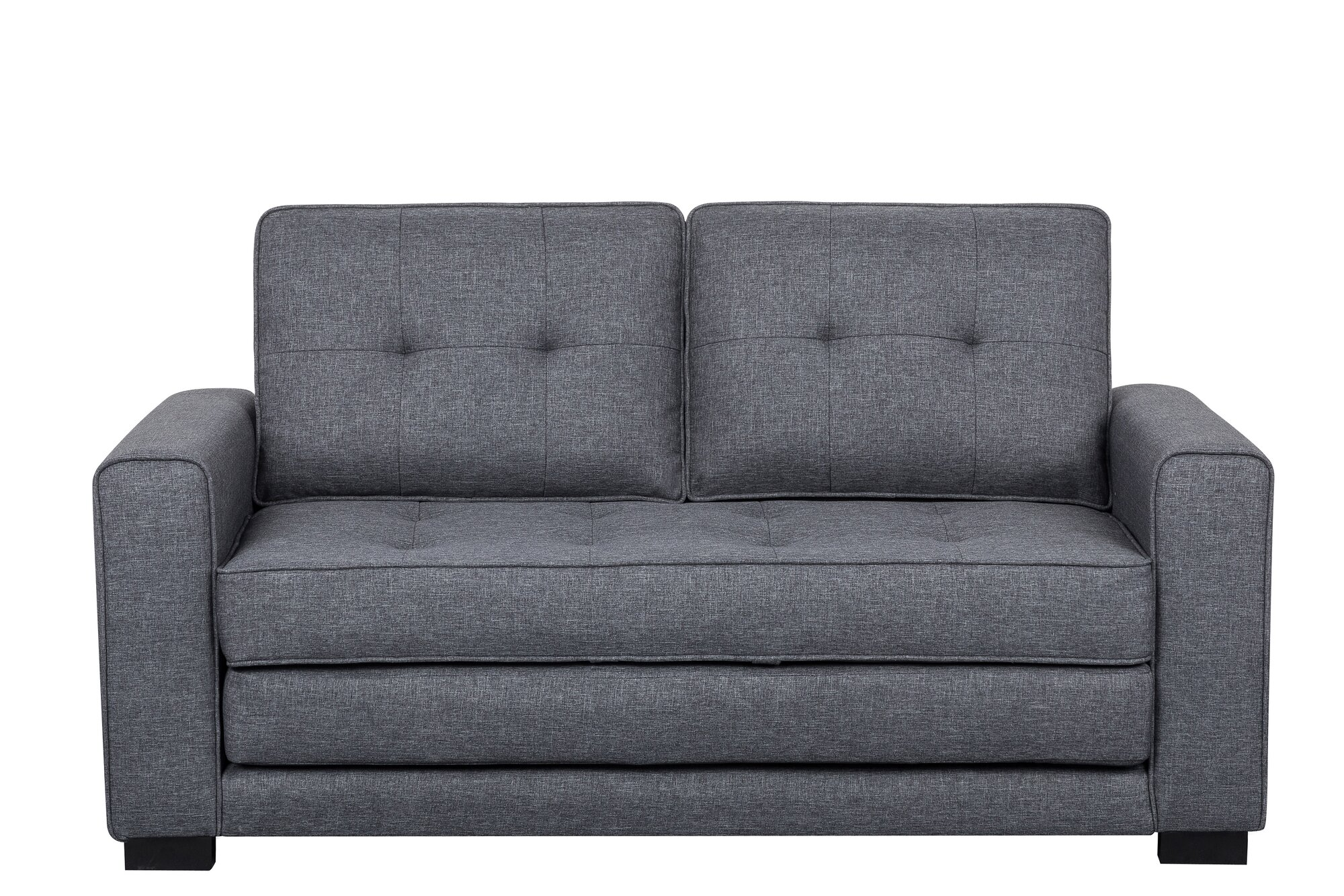 Varick Gallery Duke Sleeper Sofa