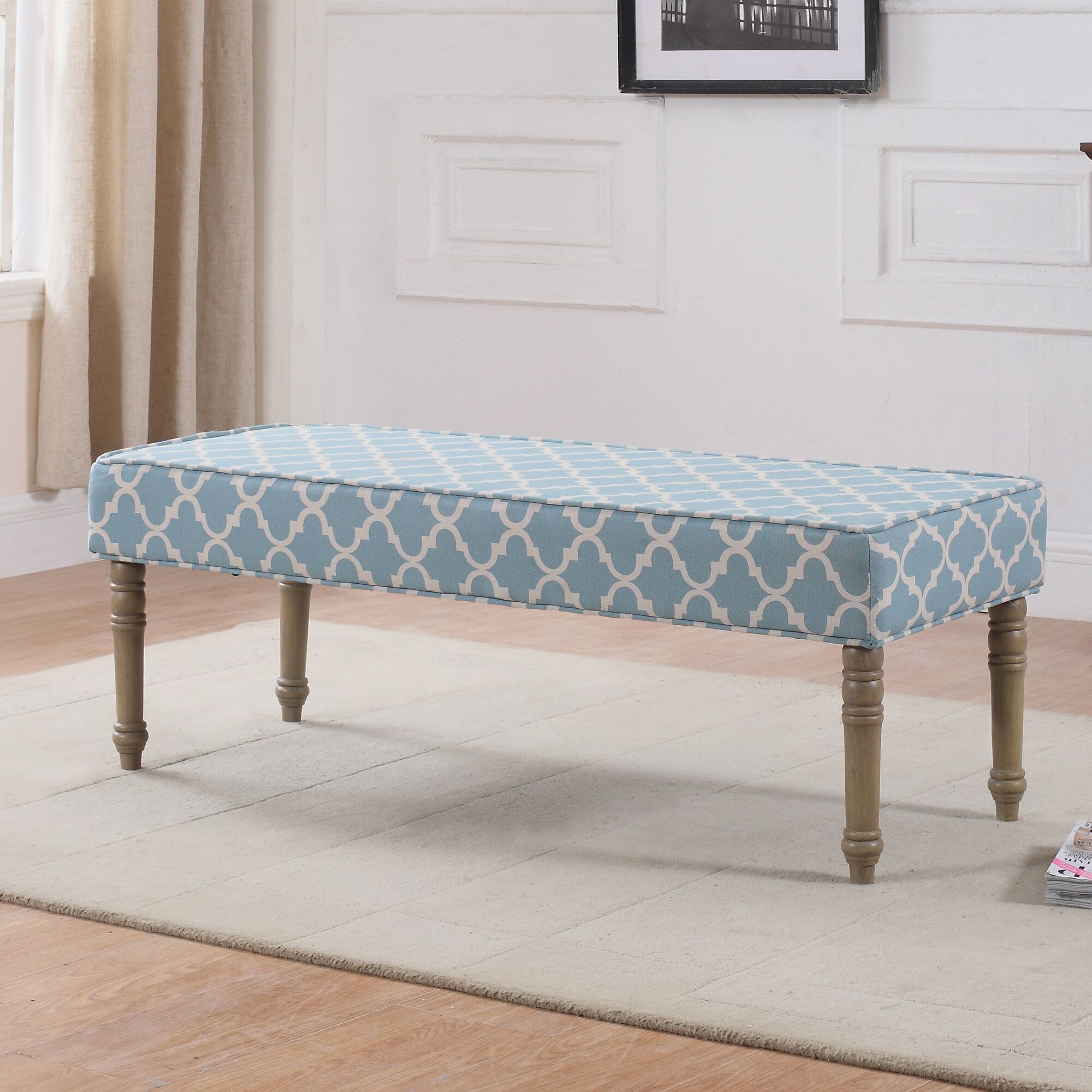 upholstered bedroom bench bestmasterfurniture upholstered bedroom bench ebay 13695