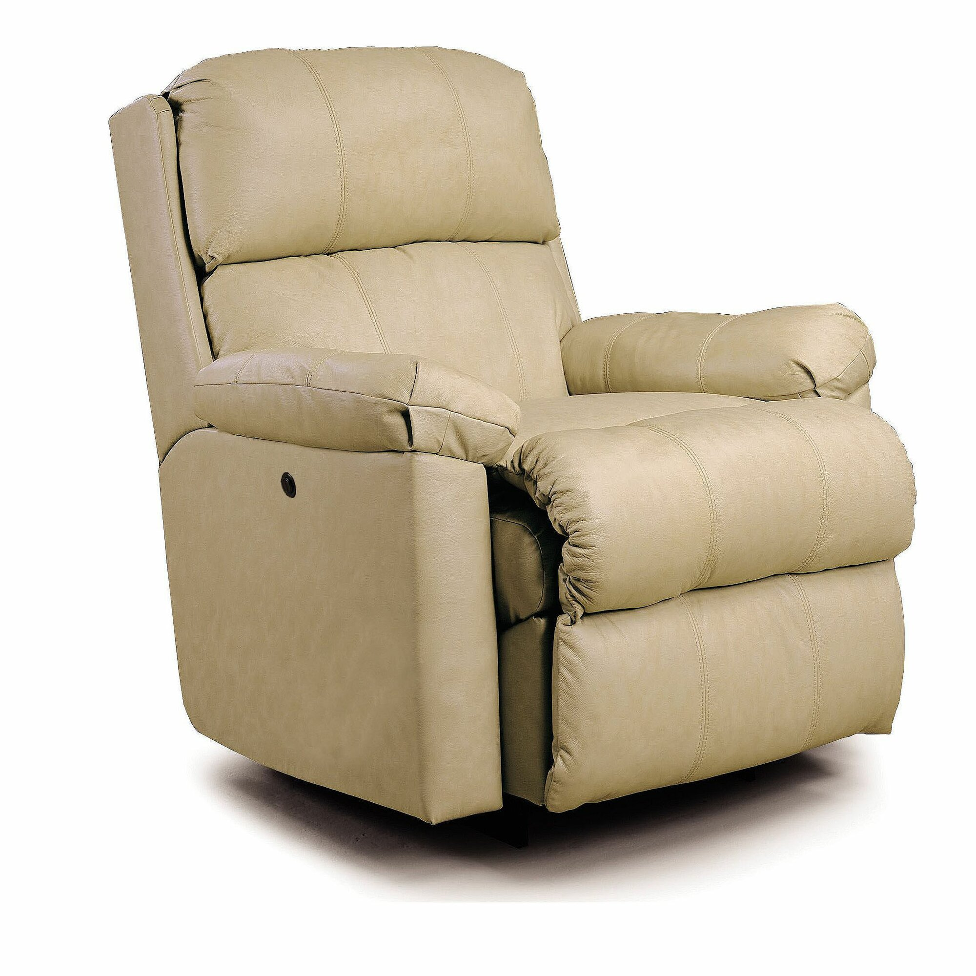 Lane Furniture Timeless Recliner Ebay
