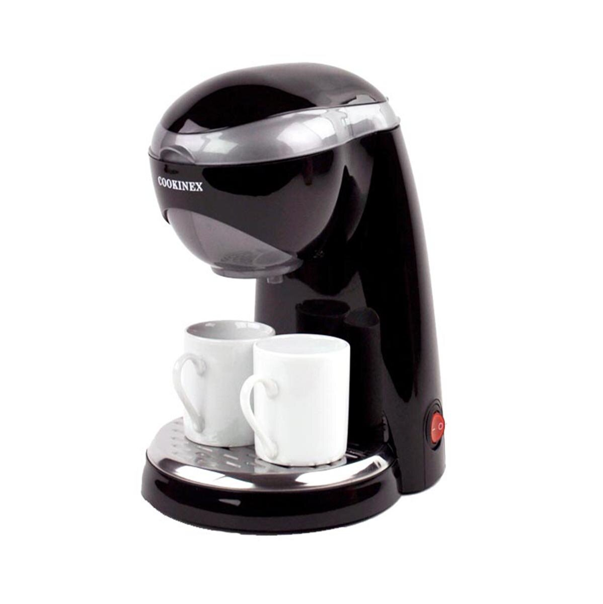 Coffee Makers At Walmart ~ Cookinex cup coffee maker ebay