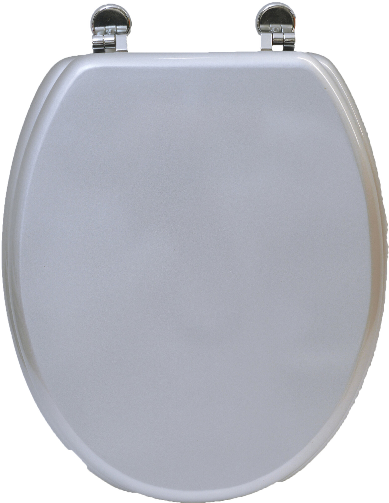 Evideco Elongated Toilet Seat EBay