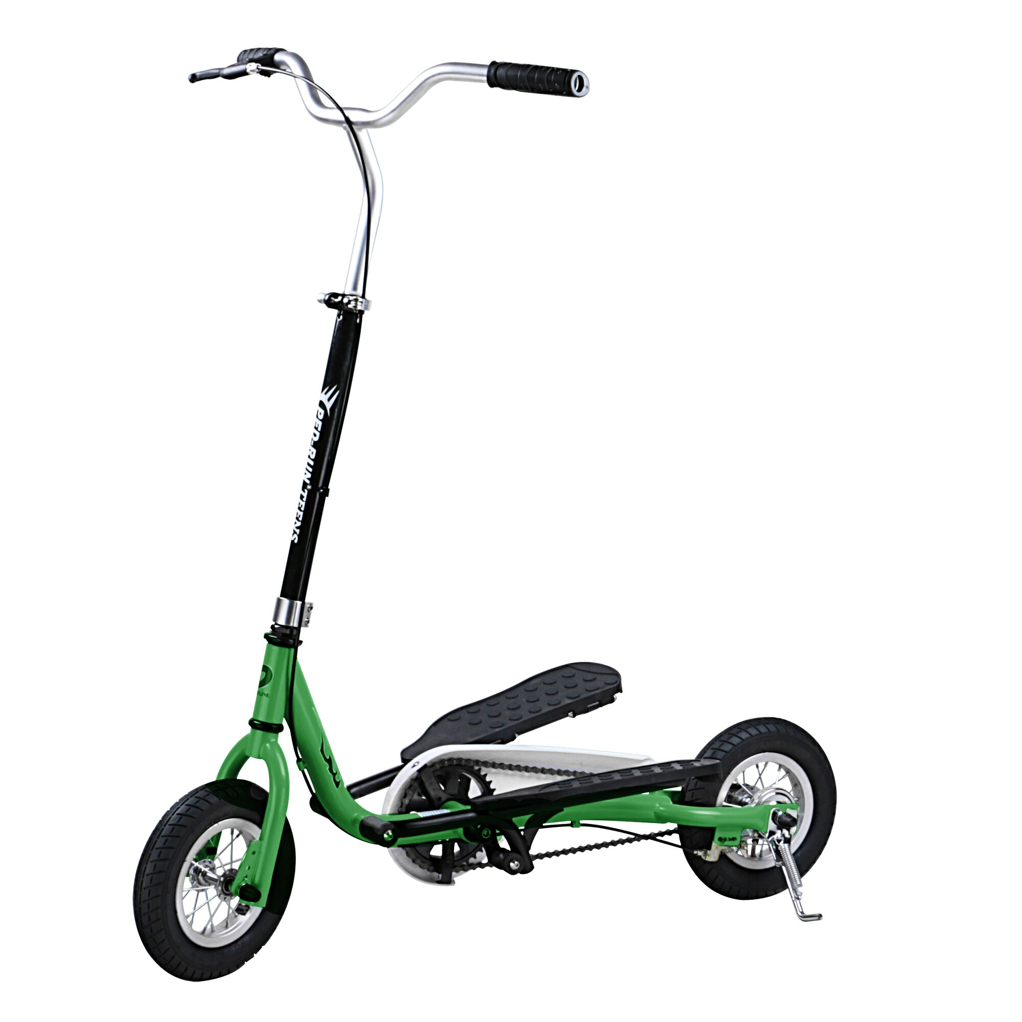 Electric Scooters For Sale 169 kids, teen, and adult