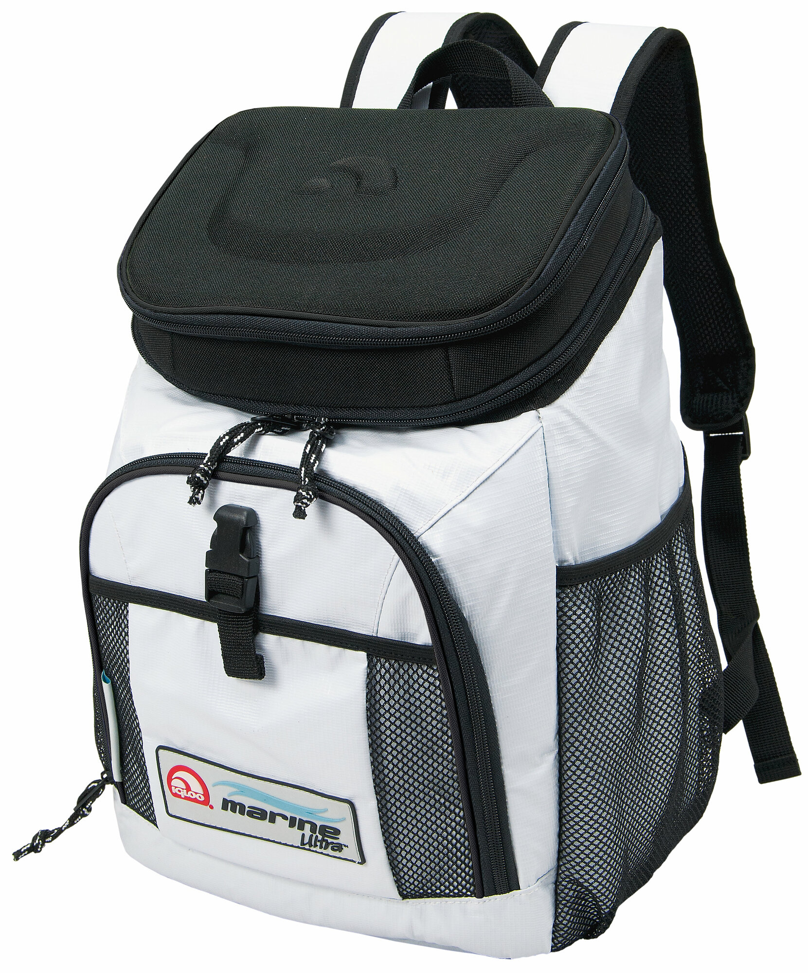 Igloo 18 Can Marine Ultra Backpack Soft Cooler