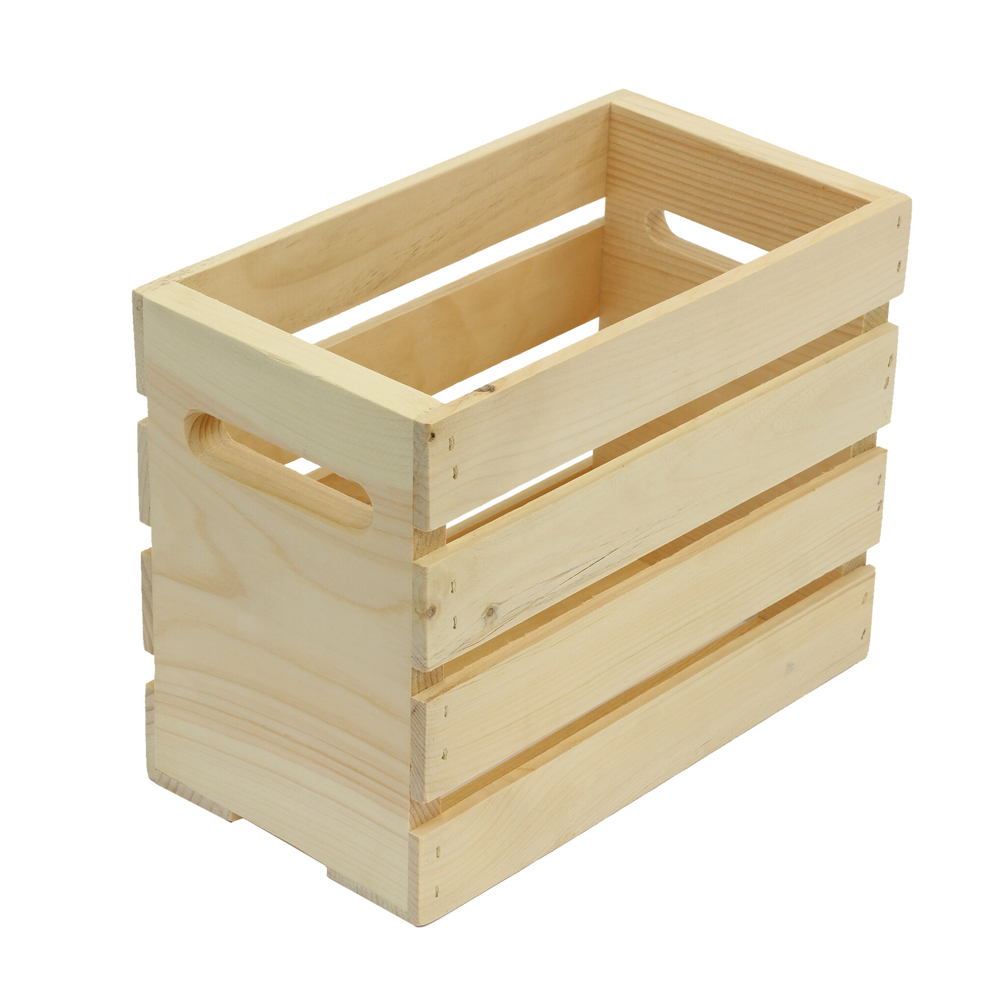 Crates pallet growler crate ebay for Pallet dog crate
