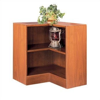 Hale Bookcases 1100 NY Series Inside 30