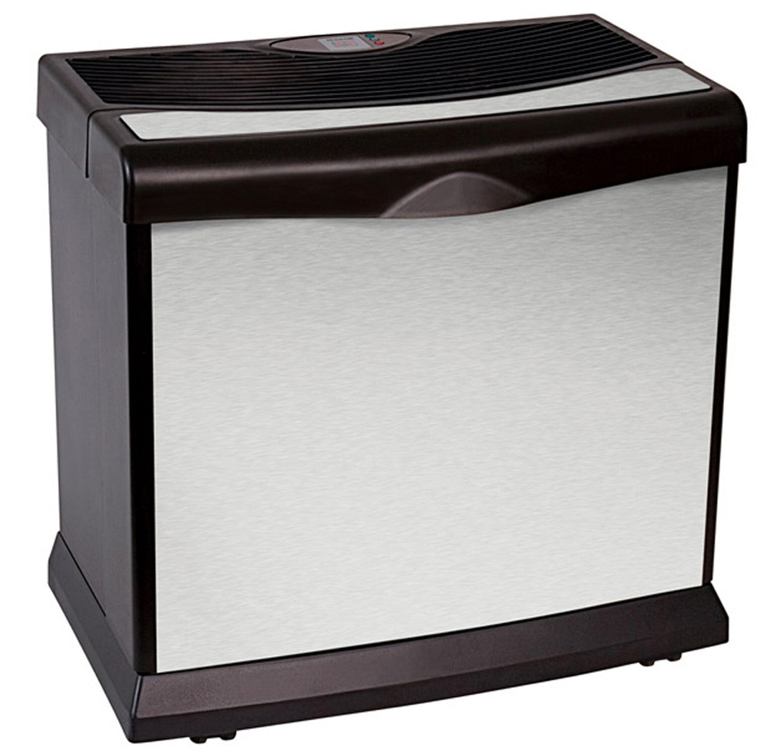 AIRCARE 5 Gal Evaporative Whole House Humidifier