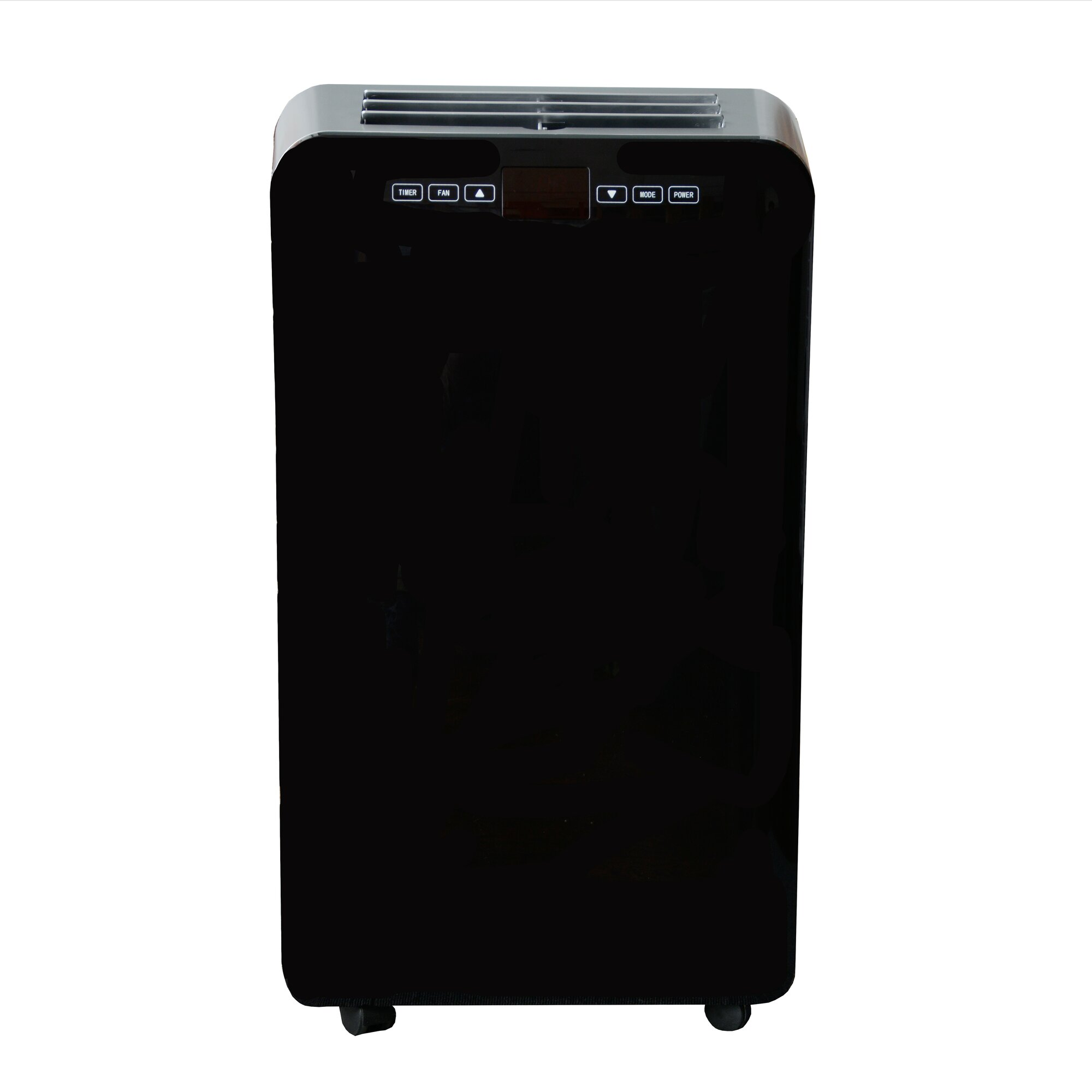 #695D54 CCH Products 12 000 BTU Portable Air Conditioner With  Highest Rated 13436 Portable Air Conditioner Brands img with 2000x2000 px on helpvideos.info - Air Conditioners, Air Coolers and more