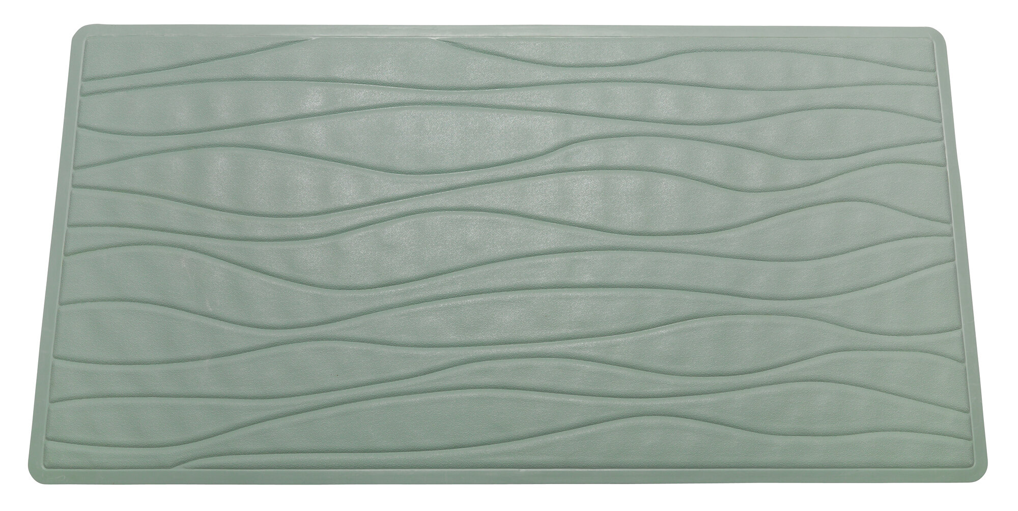 Ben And Jonah Medium Rubber Bathtub Mat