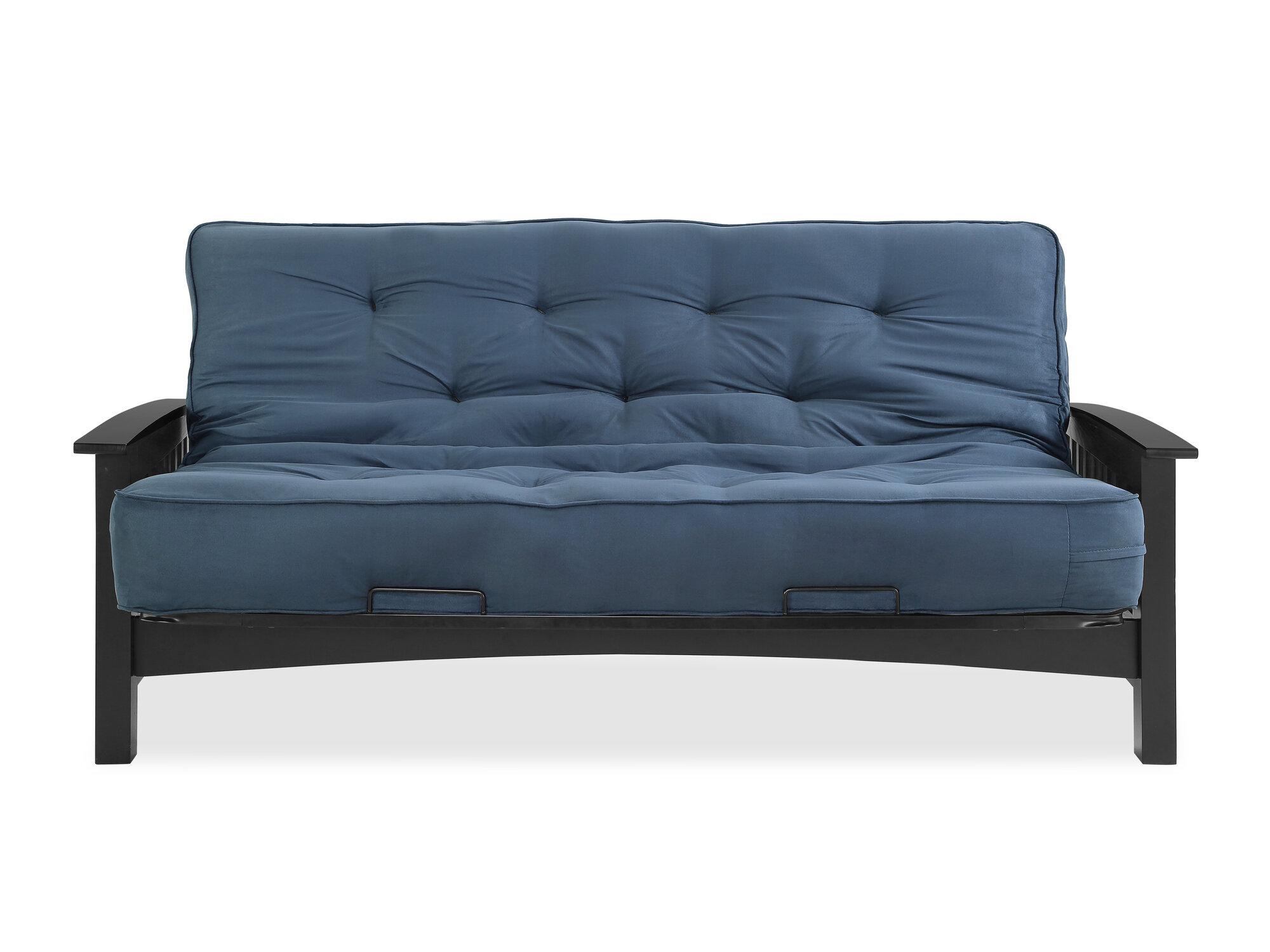 simmons futons denver futon and mattress futons in denver   furniture shop  rh   ekonomikmobilyacarsisi