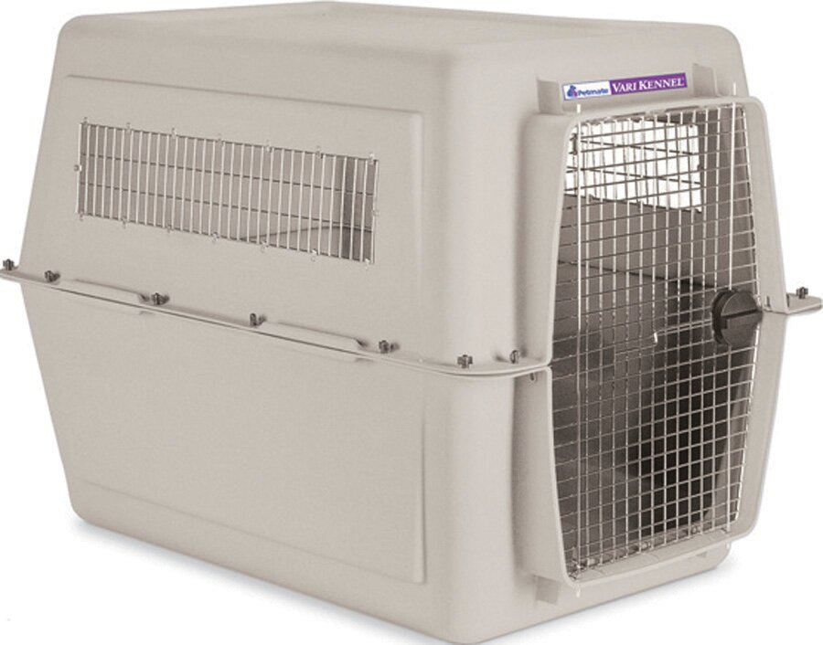 Petmate Ultra Vari Dog Kennel Xxl