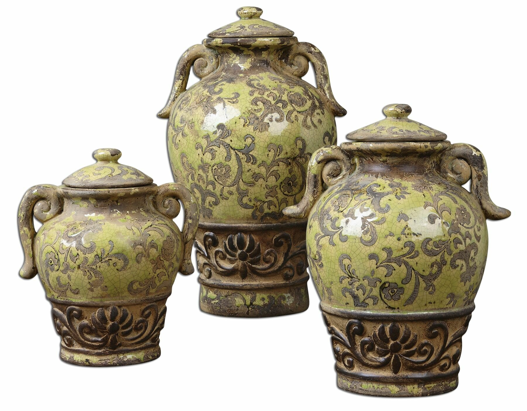 Decorative Kitchen Canister Sets 28 images Lovely Decorative