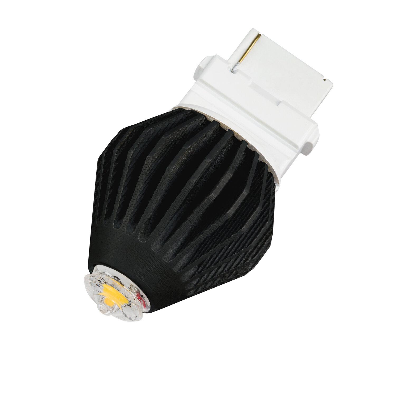 kichler landscape led 2w 12 volt wedge light bulb set of 6 ebay. Black Bedroom Furniture Sets. Home Design Ideas