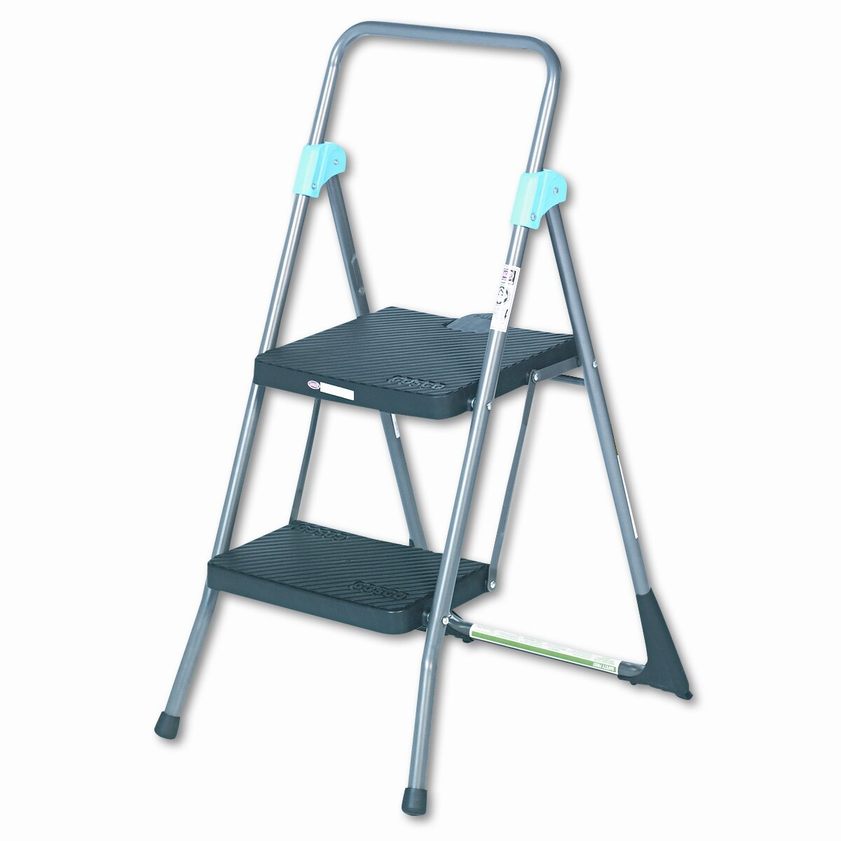 What Is The Best Step Stool 300 Lb Capacity