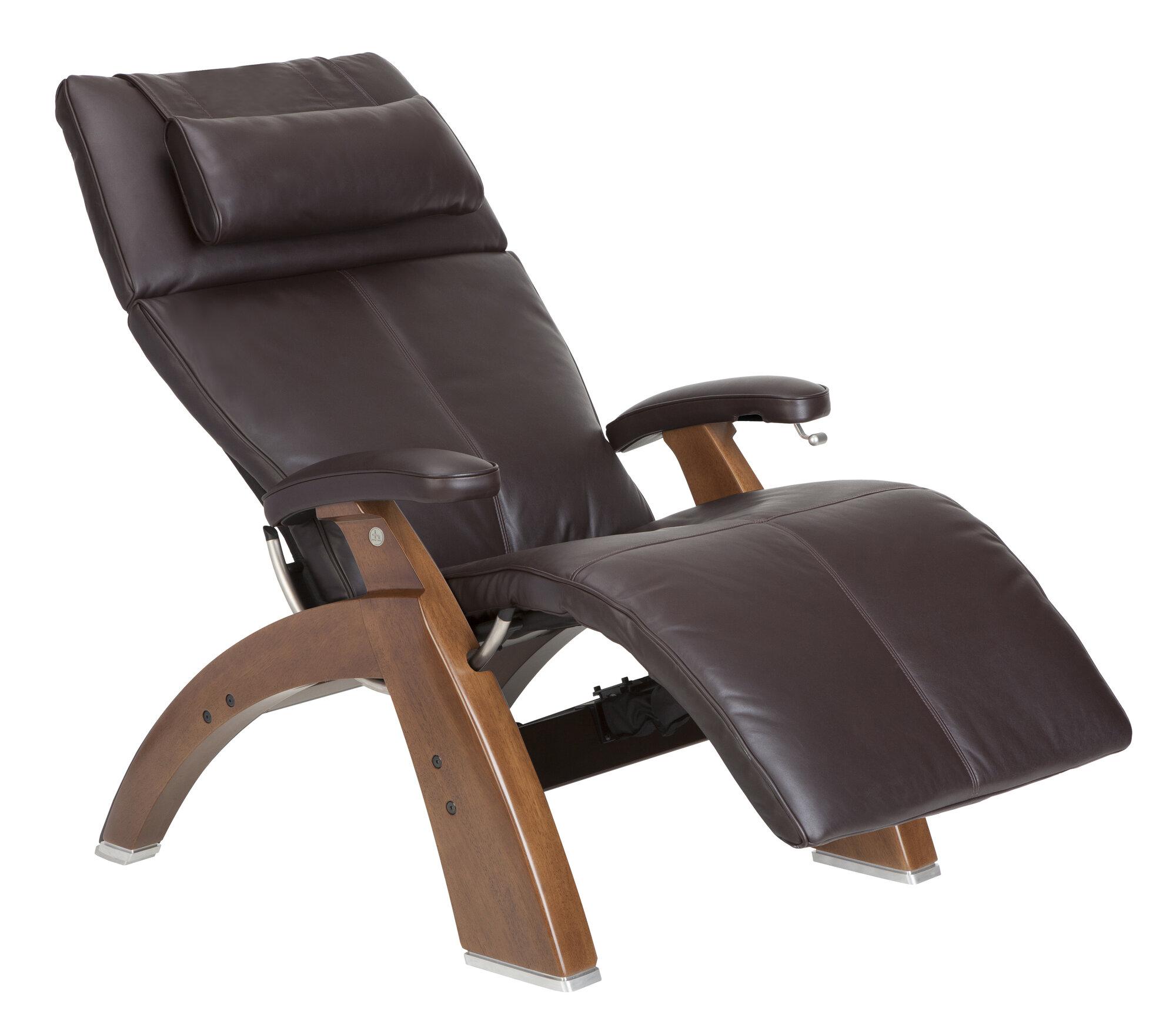 Zero Gravity Chair Deals On 1001 Blocks