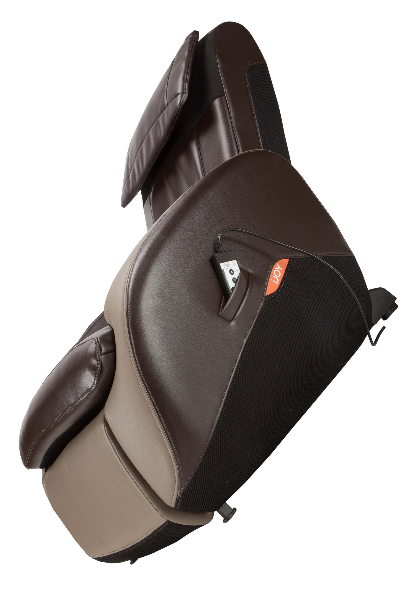 Human Touch Ijoy Active 2 Zero Gravity Massage Chair Ebay