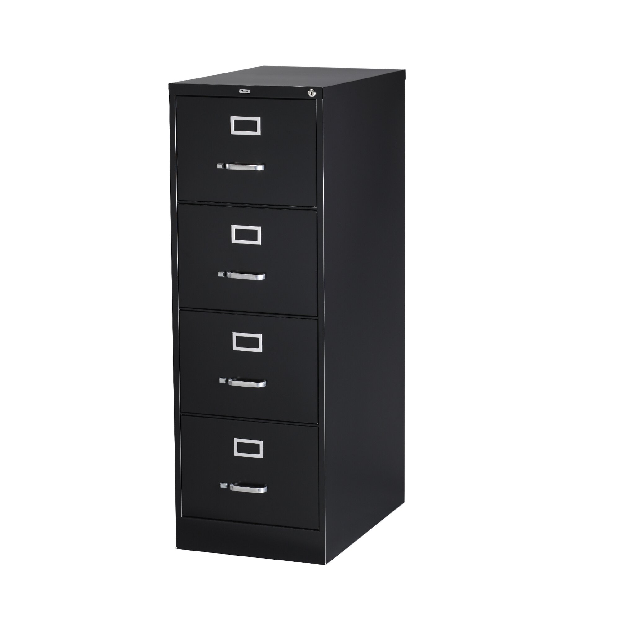 commclad 4 drawer size file cabinet ebay 89116
