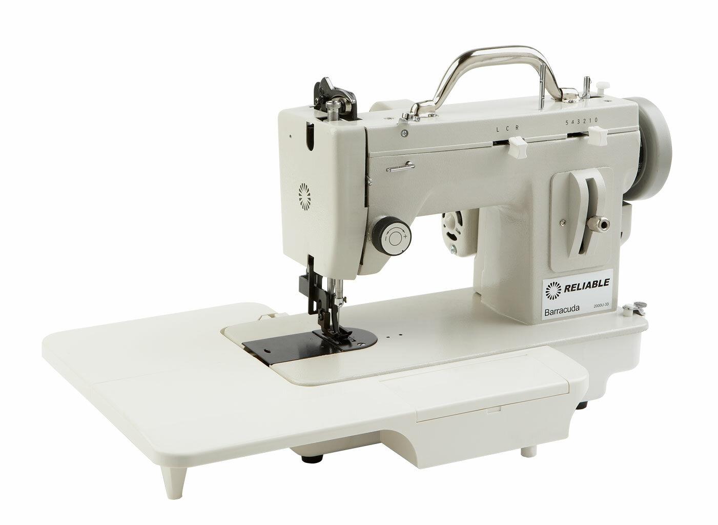 zig zag stitch on sewing machine