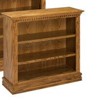 A&E Wood Designs Britania 36