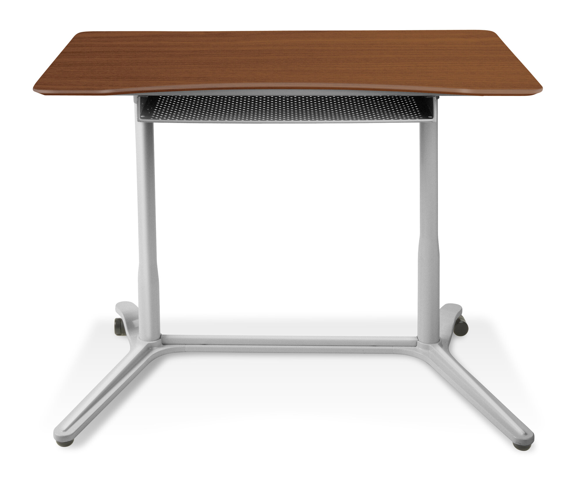 Ergonomic Standing Desk Www Imgkid Com The Image Kid