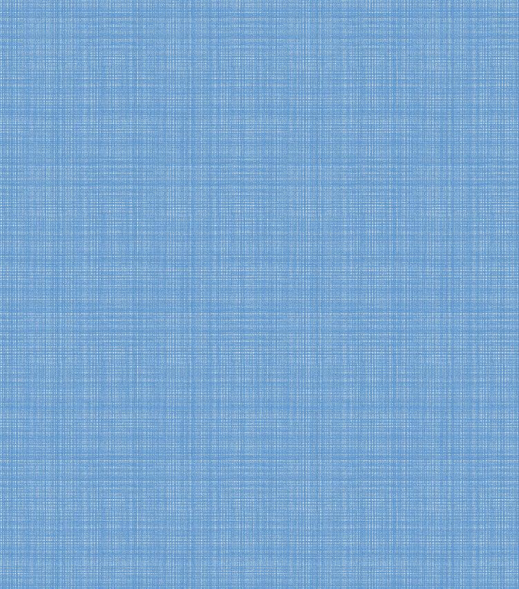 Marimekko Volume 4 Megaruttu Gingham Wallpaper