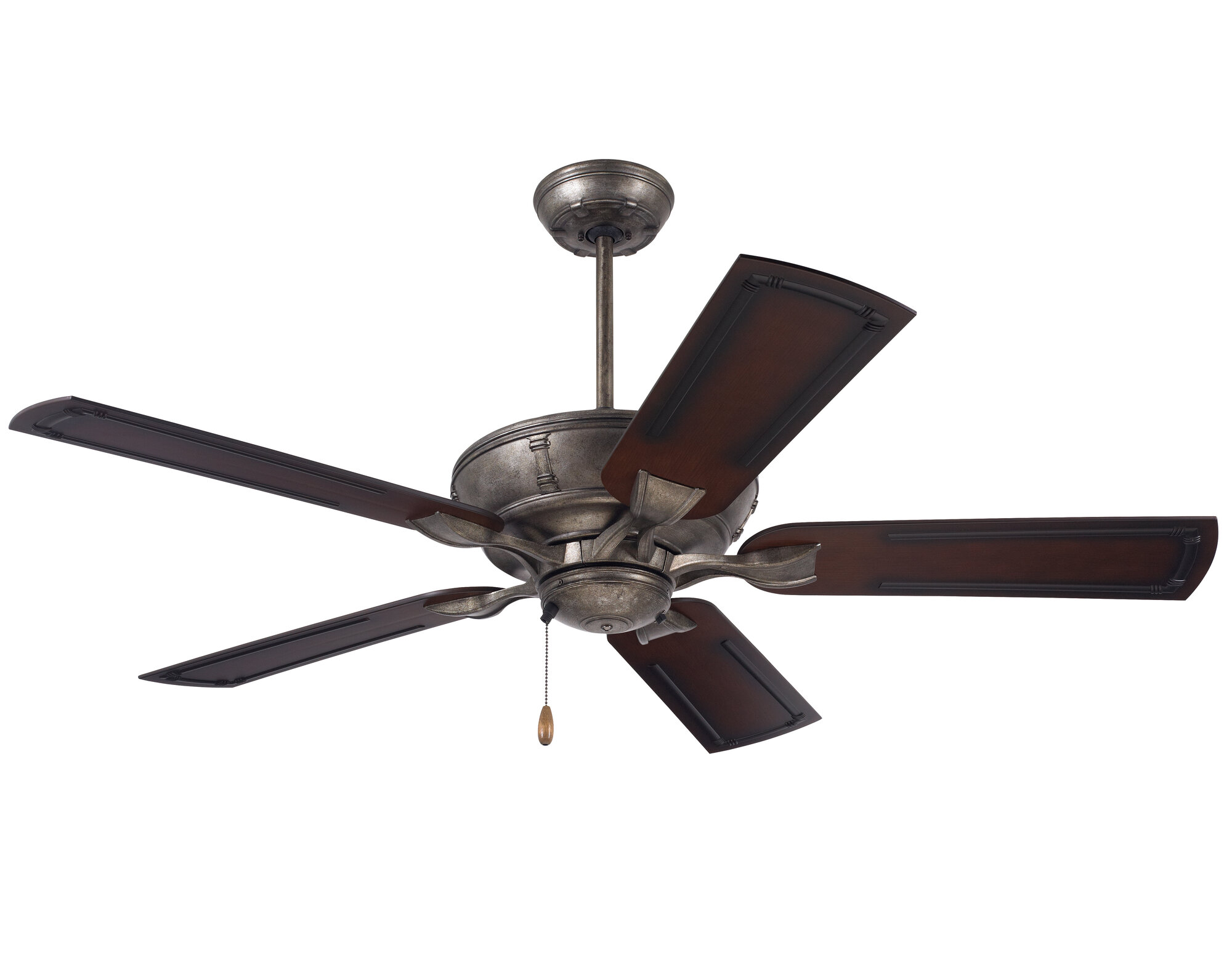 Emerson Ceiling Fans 54 Quot Welland 5 Blade Ceiling Fan Ebay