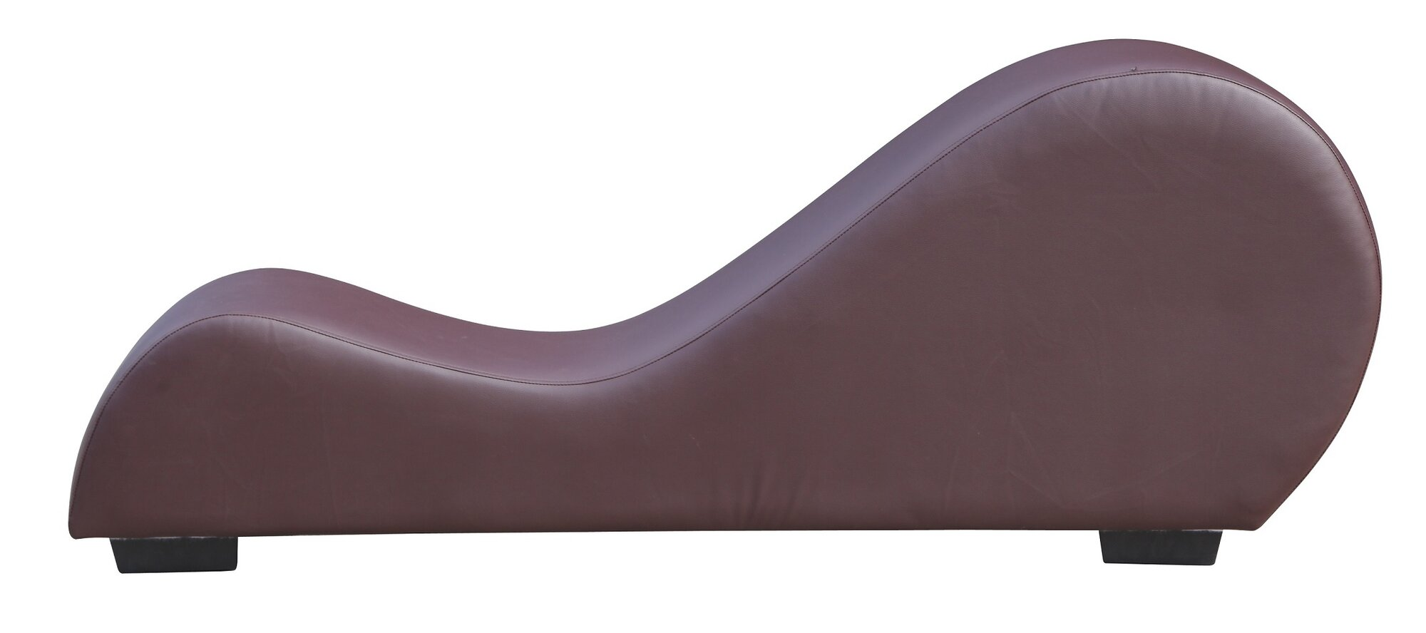 New spec inc yoga chaise lounge ebay for Chaise yoga