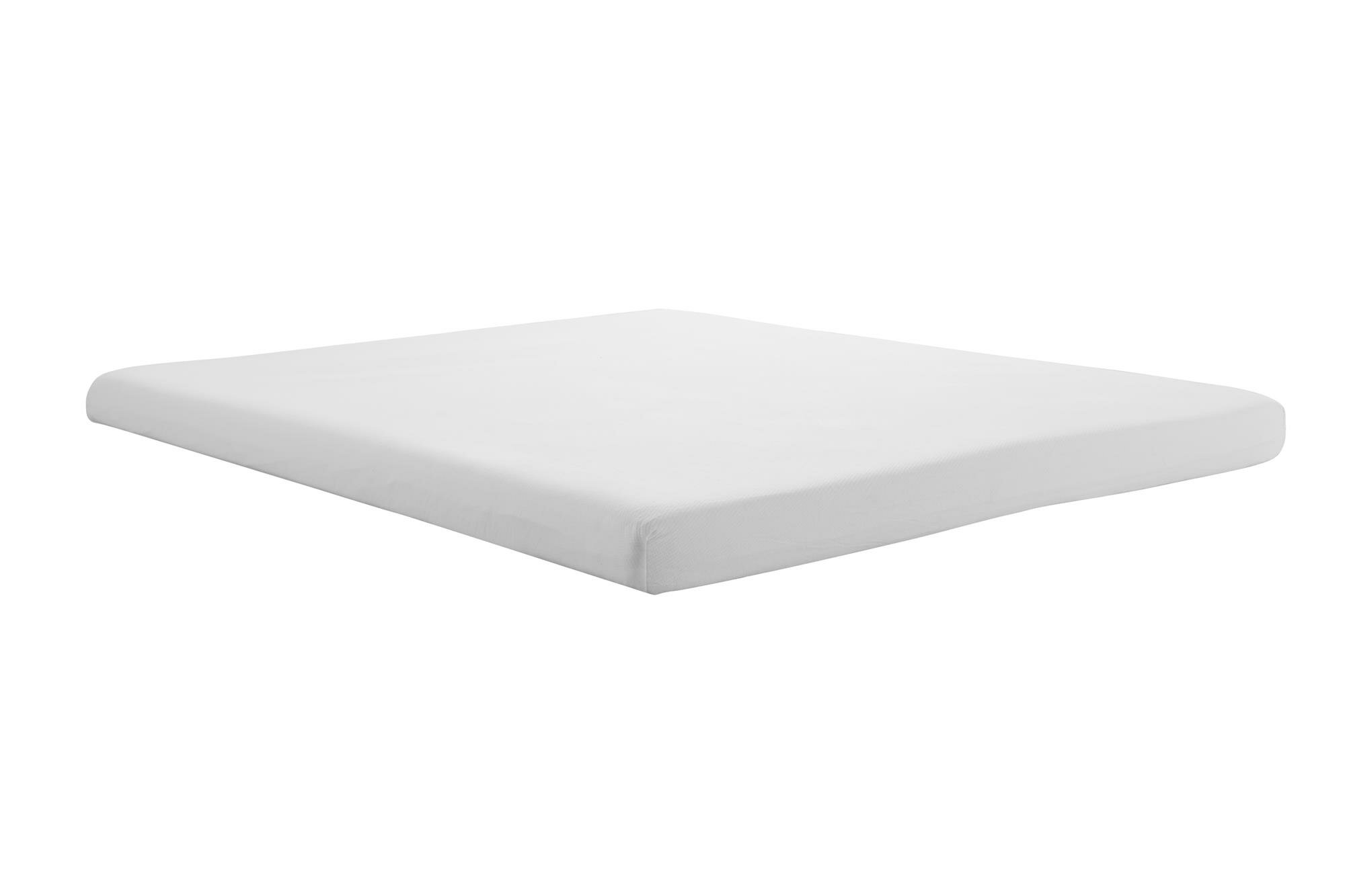 Signature sleep certipur us sofa bed replacement mattress for Sofa bed mattress replacement