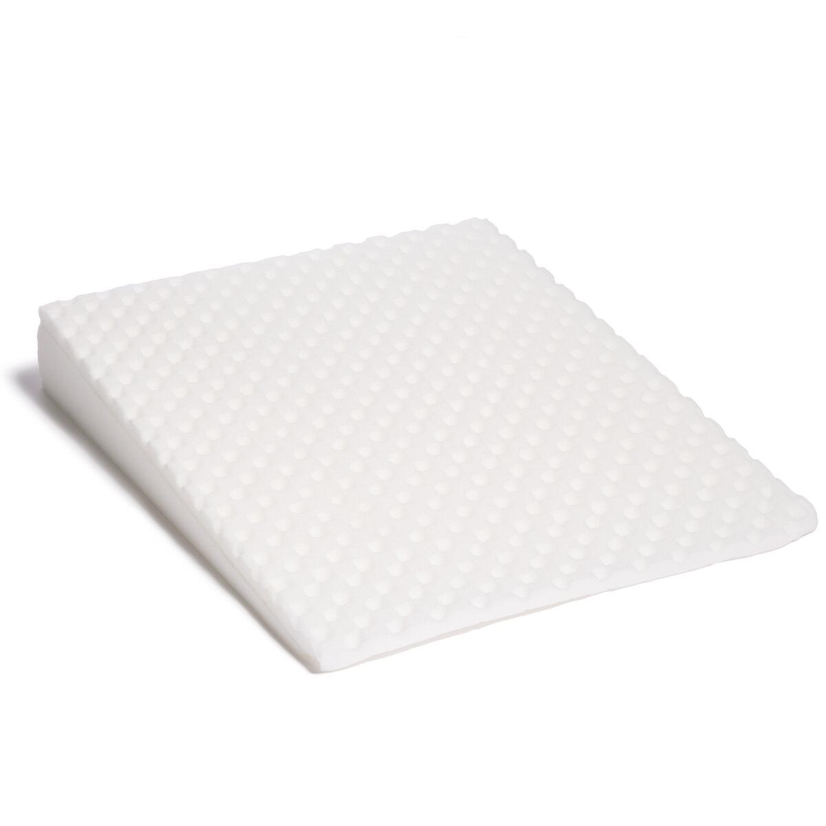 Hermell Softeze Foam Wedge Ebay