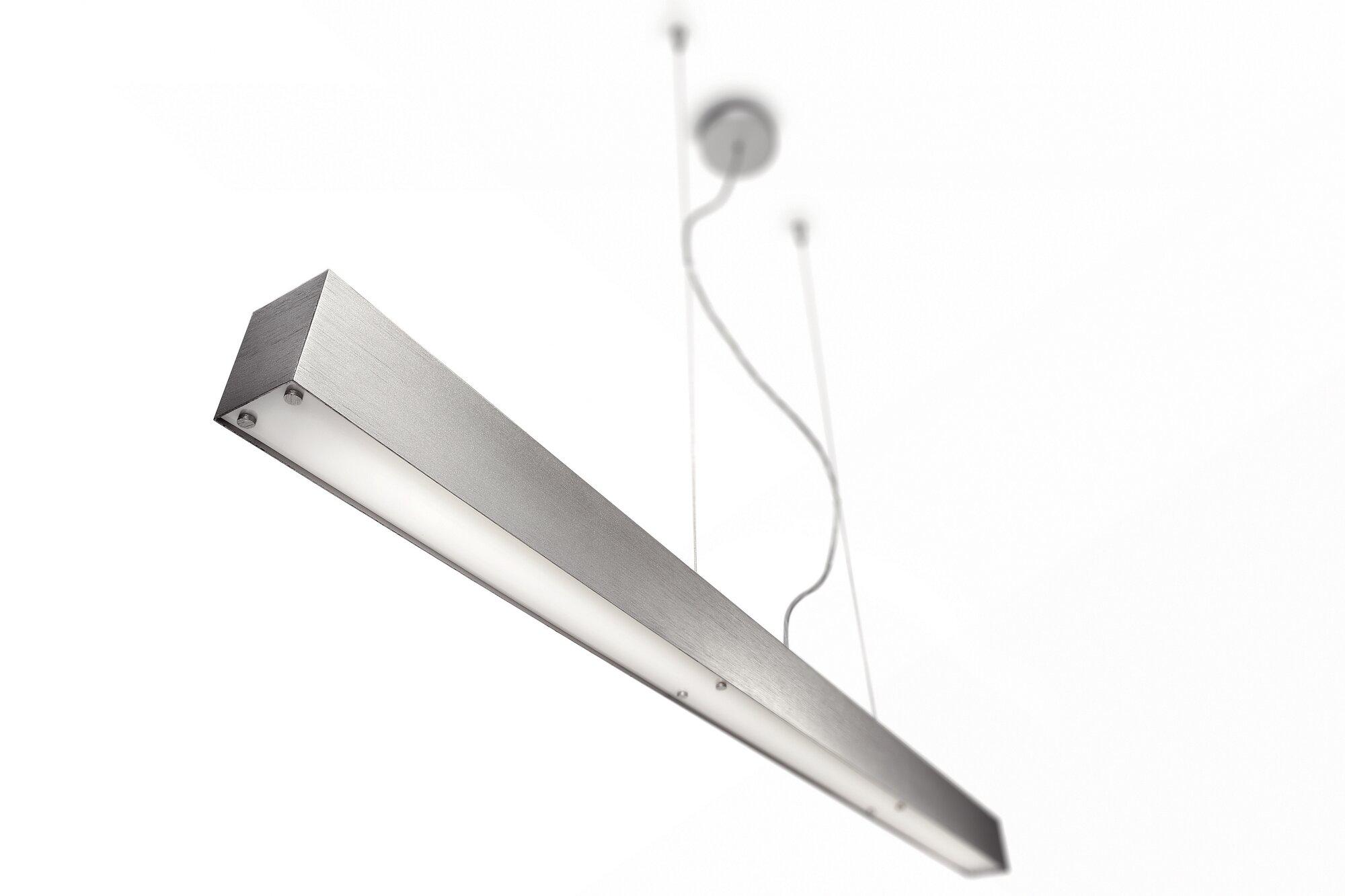 philips consumer luminaire axis 1 light kitchen island pendant. Black Bedroom Furniture Sets. Home Design Ideas
