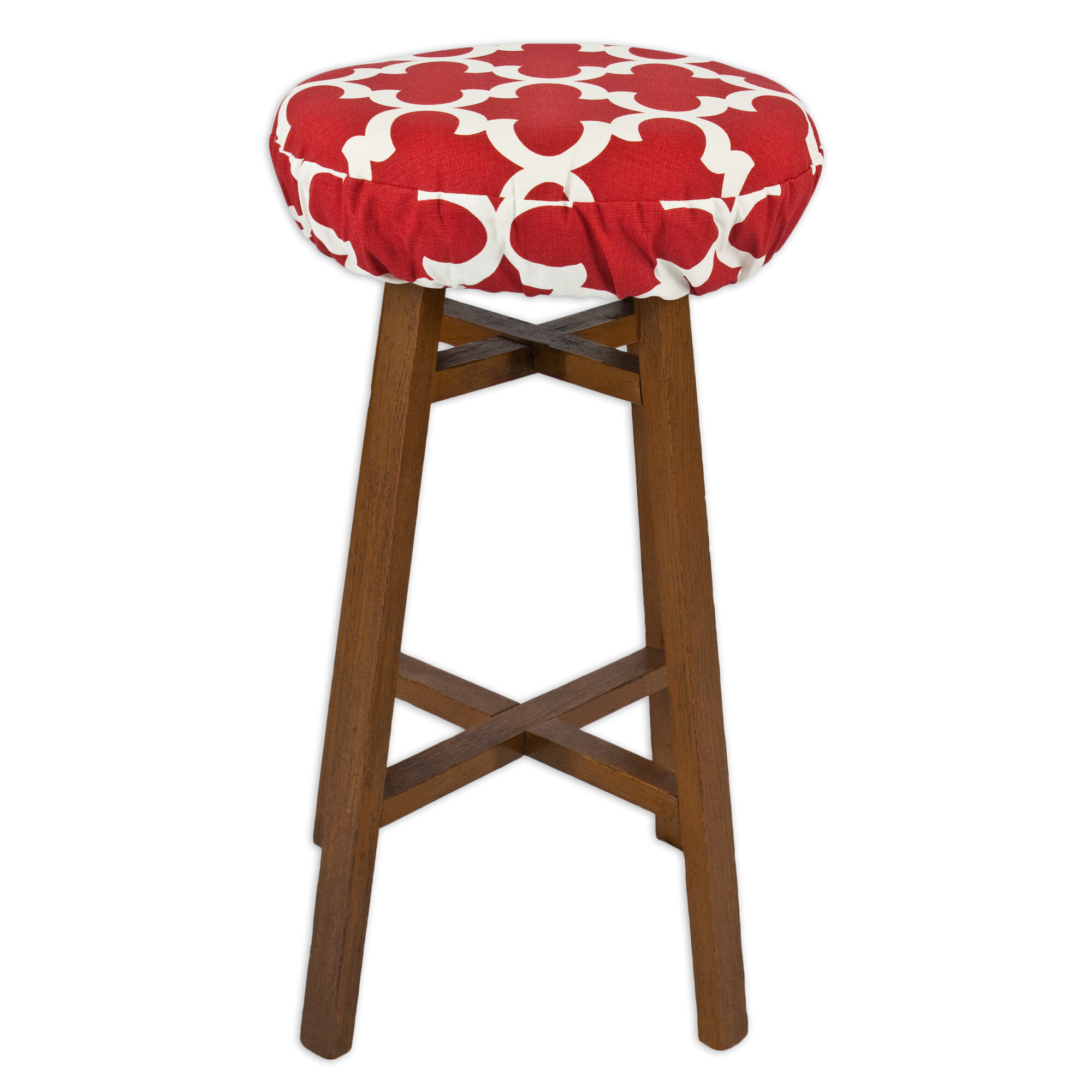 bar stool NEW 418 BAR STOOL CUSHION ROUND : 1 from barstools2.blogspot.com size 2000 x 2000 jpeg 390kB