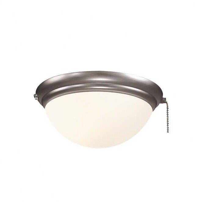 minka aire ceiling fan universal light kit